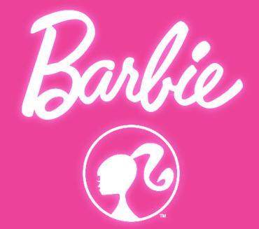 My Barbie Doll De Colecionador Para Colecionadores | Auto ... - photo#14