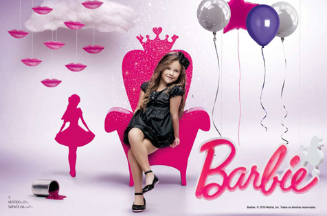 http://mybarbiedoll.files.wordpress.com/2010/04/ceabarbie2.jpg?w=476&h=314