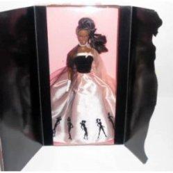 Timeless Silhouette Barbie Doll | Imagem: Amazon