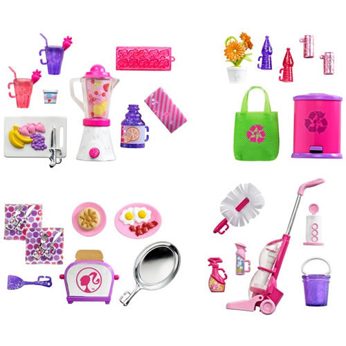 How To A Make Dolls House Bed additionally Dollhouse Pancakesyummy moreover 5276 Dinosaur Skeleton Models Dxf Files 245 additionally Groceryfullpage001 besides A 14535354. on barbie doll house furniture kitchen