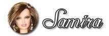 assinaturasamira-cc3b3pia9