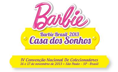 Crédito da imagem: Divulgação www.barbiebrasil2013.com.br
