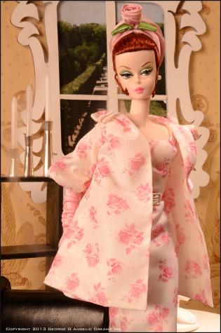 Crédito da imagem: www.angelicdreamz.com