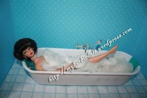 Crédito da imagem: www.mybarbiedoll.com.br