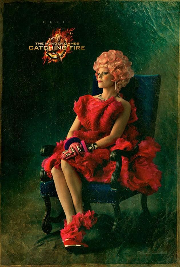 Effie | Crédito da imagem: Divulgação Lions Gate Entertainment via papelpop.com
