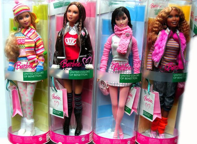 Crédito da imagem: www.toyhunting.com