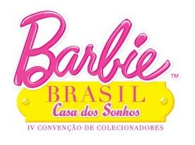 Crédito da imagem: Divulgação site oficial da convenção | www.barbiebrasil2013.com.br
