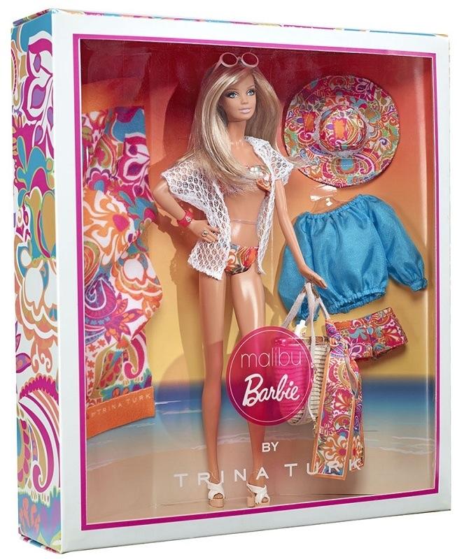 Crédito da imagem: Divulgação Mattel via Zezaprince/Flickr