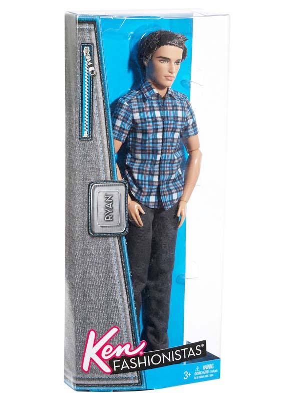 Crédito da imagem: Divulgação Mattel via seller MSB Ent./Amazon
