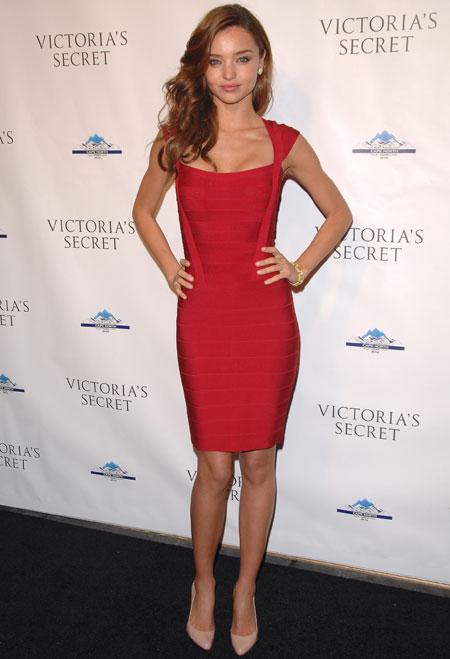 Miranda Kerr | Crédito da imagem: via www.stylexicon.com.au