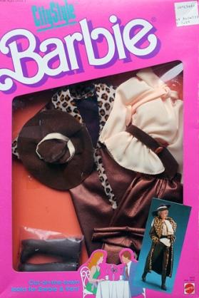 1987 City Style Fashions | Crédito da imagem: Lu Oliveira / lwicca666-Flickr
