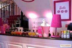 Barbie Bar | Crédito da imagem: www.sortiraparis.com