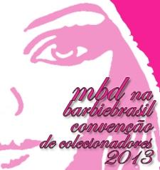 Crédito da imagem: montagem e vetorização da imagem Samira | www.mybarbiedoll.com.br