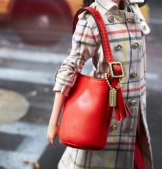 Crédito da imagem: www.barbiecollector.com