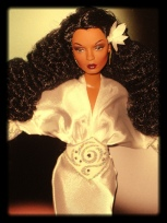 Diana Ross by Bob Mackie | Crédito da imagem: Giovanni Lima - Willy✰Wonder/Flickr