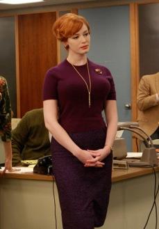 Crédito da imagem: reprodução Lionsgate/AMC via theloveliestlittlethings.wordpress.com