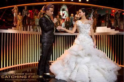 Crédito da imagem: divulgação Lionsgate via thehungergames.wikia.com