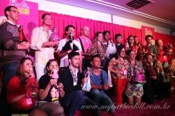 Concurso Miss BarbieBrasil | Crédito da imagem: Samira | www.mybarbiedoll.com.br