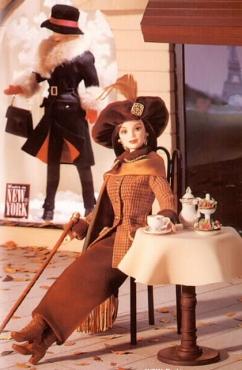 Crédito da imagem: www.wowdolls.com/collector/cityseasons.htm