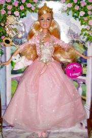 Princesa Anneliese | Crédito da imagem: Paul BarbieTemptation/Flickr
