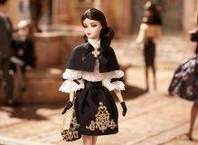 Crédito da imagem: divulgação Mattel via Amazon.de