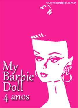 www.mybarbiedoll.com.br