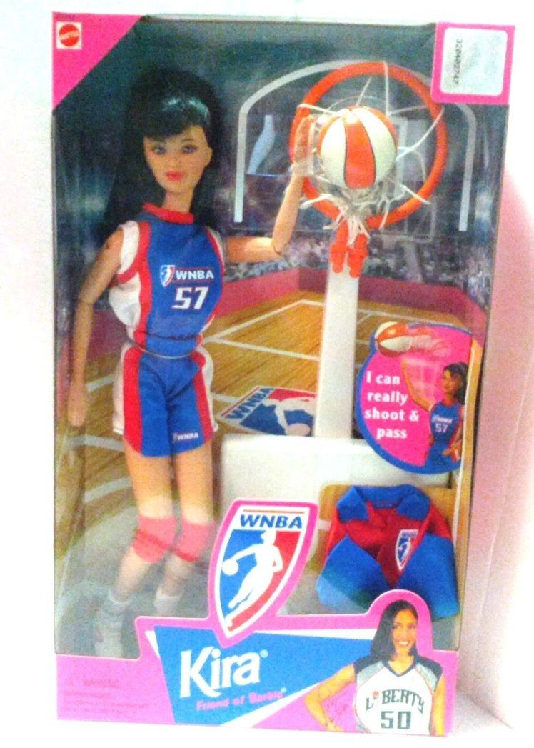 Crédito da imagem: seller bobakhan.toys.and.collectibles/eBay