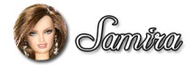 AssinaturaSamira cópia