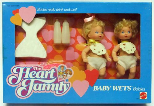 Crédito da imagem: www.tons-of-toys.com