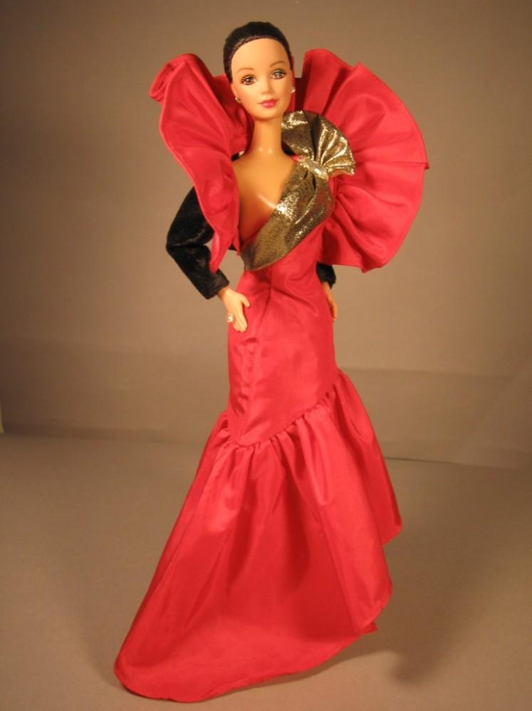 Crédito da imagem: www.couturearabesque.com
