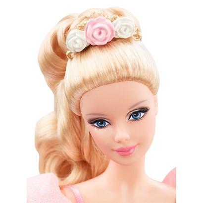 Crédito da imagem: divulgação Mattel via target.com