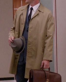Crédito da imagem: Lions Gate Entertainment/AMC via curvio.com/pinterest