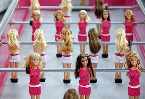 Crédito da imagem: via www.vayaface.com