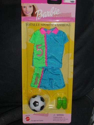 Crédito da imagem: seller dollsrusdollcollecting/eBay
