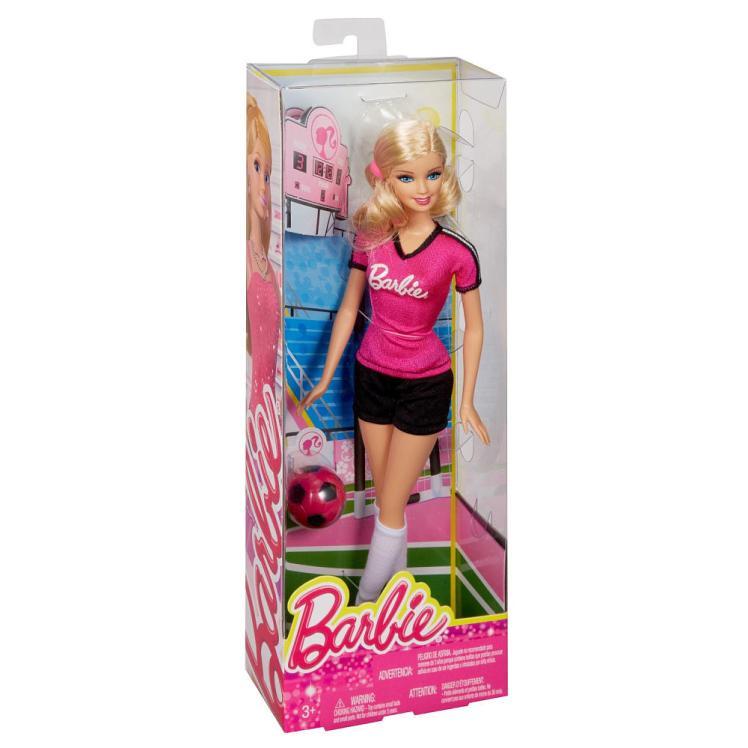 Crédito da imagem: divulgação Mattel via www.toysrus.com