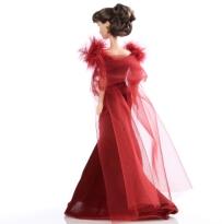 Crédito da imagem: www.barbiecollector.com/Mattel