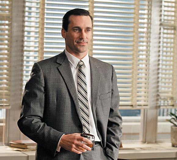 Crédito da imagem: Lions Gate Entertainment/AMC via www.chicagonow.com
