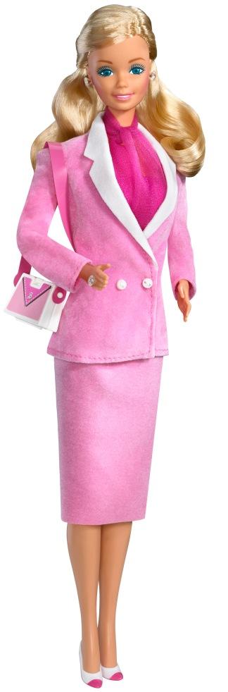 Crédito da imagem: divulgação www.barbiemedia.com