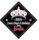 Crédito da imagem: www.barbieconvention.com