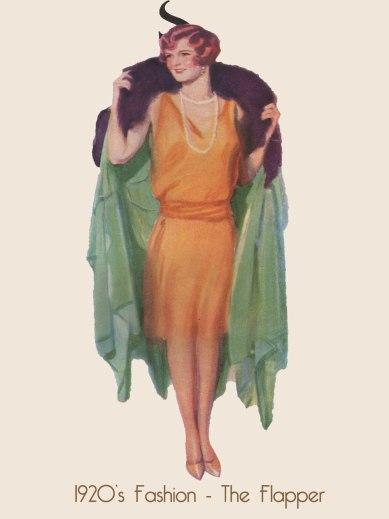 Crédito da imagem: via http://glamourdaze.com