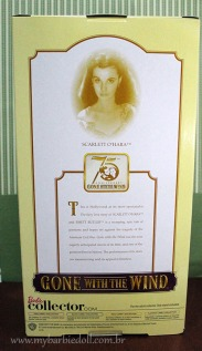 Crédito da imagem: Samira|www.mybarbiedoll.com.br