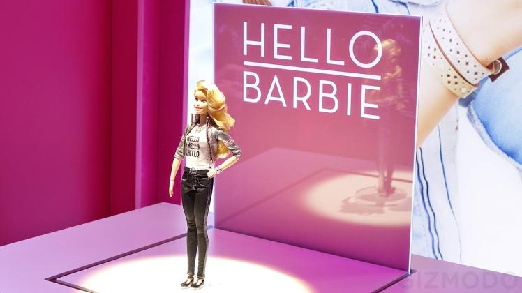 Crédito da imagem: via http://meiobit.com/