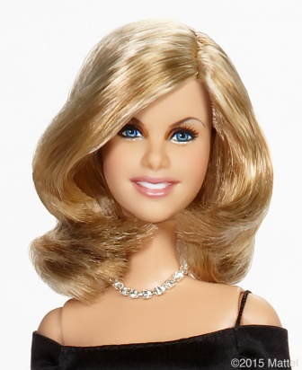 Crédito da imagem: divulgação Mattel | www.barbiemedia.com