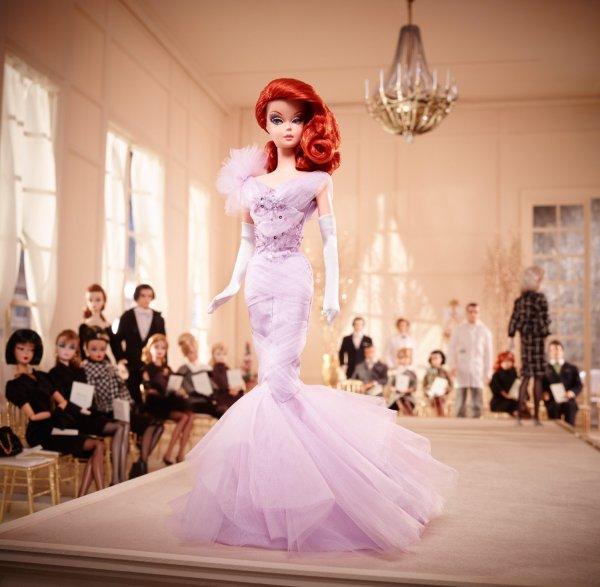 Crédito da imagem: divulgação Mattel via http://www.amazon.de