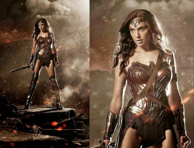 Crédito da imagem: divulgação Warner Bros via http://jovemnerd.com.br