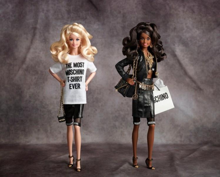 Crédito da imagem: divulgação via http://www.wwd.com