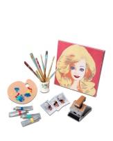 Crédito da imagem: divulgação Mattel via www1.bloomingdales.com