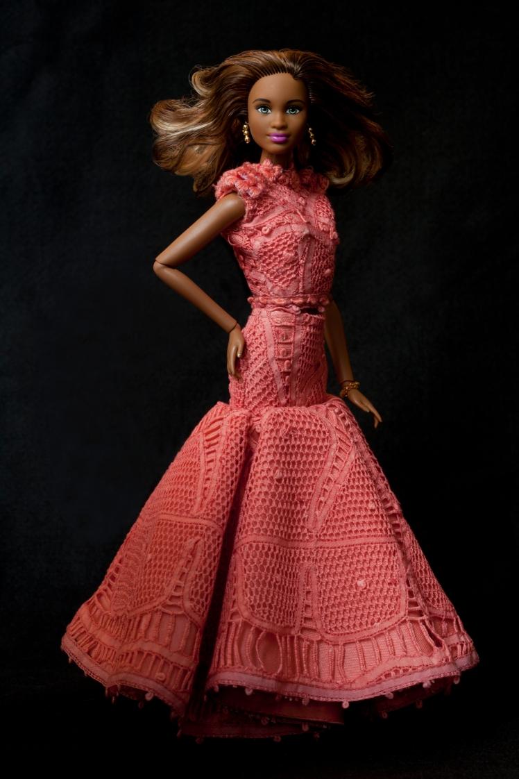 Crédito da imagem: divulgação Ricardo Schetty para www.barbiebrasil.com.br