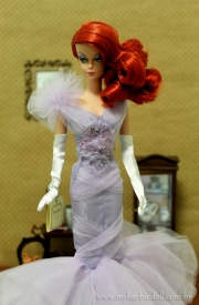 Crédito da imagem: Samira | http://www.mybarbiedoll.com.br