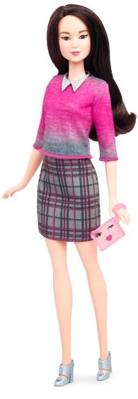 Original Chic with a Wink | Crédito da imagem: divulgação Mattel | www.barbie.com
